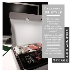 Celebrate in style 🎉 Corporate Gift Baskets, Corporate Gifts, Luxury Hampers, Hamper Ideas, Employee Gifts, Gift Store, Make It Simple, Best Gifts, Product Launch