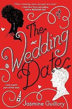 The boy who loved by durjoy datta pdf ebook free download books the wedding date by jasmine guillory fandeluxe Gallery