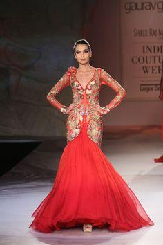 Sagar Ahuja/Vogue