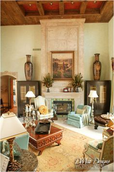 DeWitt Design Inc   Interior Design In Tucson, AZ And Sioux Falls, SD #