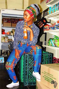 African fashion Latest African Fashion, African Prints, African fashion styles, African clothing, Nigerian style, Ghanaian fashion, African women dresses, African Bags, African shoes, Nigerian fashion, Ankara, Aso okè, Kenté, brocade etc ~DK