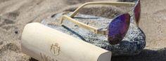 Αυτά είναι τα πάμφθηνα γυαλιά ηλίου που έχουν προκαλέσει ντελίριο σε όλη την Ευρώπη! Δείτε που θα τα βρείτε στην Ελλάδα