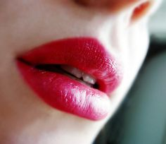 Lipsticks Contain Twice As Much Toxic Lead As They Did Just Five Years Ago - Business Insider