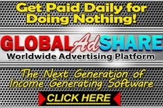how to advertise your business online and get paid as well http://www.tuberads.com