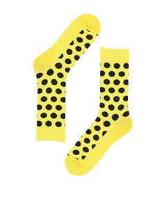 Love is Essentiel! Tictoc 4 socks - Gift specials - Men - Essentiel Antwerp online store