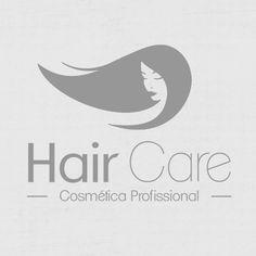 Hair Care Cosmética Profissional é uma loja online, com longos anos de experiência no mercado. Propomos-lhe uma vasta gama de produtos para o seu cabelo, tais como, Ampolas, Shampoo e laca entre muitos outros. #facestore #haircarecosmeticaprofissional