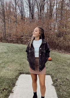 teenager outfits for school ; teenager outfits for school cute Trendy Fall Outfits, Casual School Outfits, Cute Comfy Outfits, Teen Fashion Outfits, Cute Summer Outfits, Mode Outfits, Girly Outfits, Retro Outfits, Simple Outfits