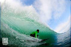 Gony Zubizarreta  ©Victor González Photography  #surf
