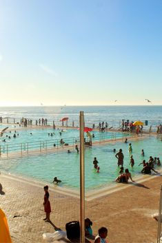 My Stay At The Trendy Mojo Hotel In Cape Town South Africa Pinterest Cape Town Hotels