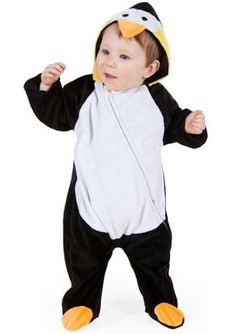 7 cute christmas costumes for babies and toddlers