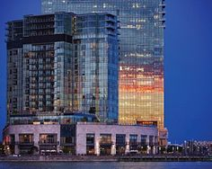 Baltimore inner harbor hotel reflects on successful first year and celebrates with series of special events and offers in The Spa, Wit & Wisdom, PABU and LAMILL-Four Seasons Hotel Baltimore Turns One!