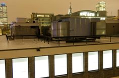 The Difference Between Commercial and Residential HVAC Systems