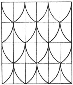 Tessellation: The Geometry of Tiles, Honeycombs and M.C
