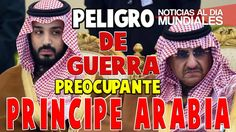 NOTICIAS DE HOY 29 DE JUNIO, ULTIMA HORA NOTICIAS HOY 30 DE JUNIO 2017, ...