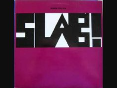 ▶ Slab! - A.Mars On Ice - YouTube