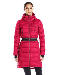 LOLE Womens Emmy Jacket Carnelian Small -- Read more reviews of the product by visiting the link on the image.