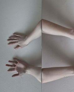 Marylene Rutten, photography 2008-2012