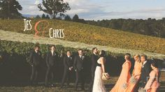 Special bride Jes marrying Chris. Wearing Cailin Alainn bespoke sash and headpiece.  www.cabridal.com.au