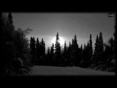 Falaise - When The Sun Was Warming My Heart Black Metal, Heavy Metal, Snow Dance, Turn On Me, Album, Sounds Like, Music Artists, Music Videos, Lyrics