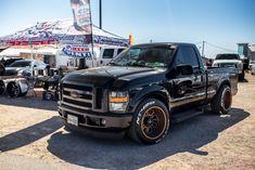 Dropped Trucks, Lowered Trucks, Lifted Trucks, Lowered F150, Lifted Chevy, Ford Diesel, Diesel Trucks, Mini Trucks, Cool Trucks