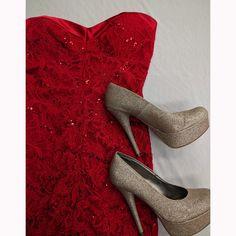 e2405b190429 Used Clothing Store Oshawa