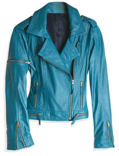 116-jaqueta-de-couro-fashionista