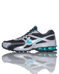 6497a33d8 20 Best cute nike tenny shoes images
