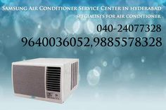 Samsung Air Conditioner Service Center in Hyderabad  9393538580 Samsung Air Conditioner Repair Center in Hyderabad