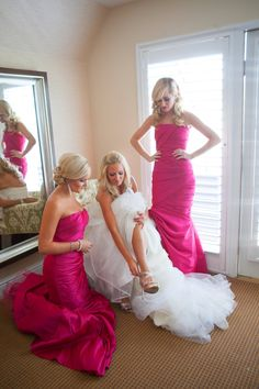 california-wedding-2-051715mc