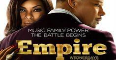 - http://getmybuzzup.com/wp-content/uploads/2015/01/empire.jpg- http://getmybuzzup.com/empire-sins-of-the-father-2/- - #Empire, #Tv, #Video