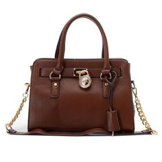 $78 2013 Michael Kors Hamilton : Michael Kors Outlet Online ,free shipping, free tax, door to door delivery