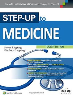 Davidson medicine 23rd edition pdf free download google search step up to medicine step up series 2016 amazon top rated fandeluxe Images