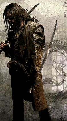 tim bradstreet vampire   Bradstreet has over 25 years experience in comics and film as an ...