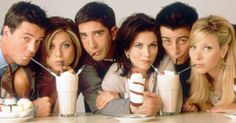 Best Sitcoms Ever   List of Funny TV Comedies
