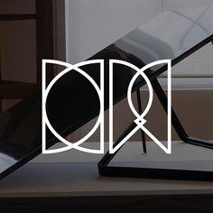 Design revolution / Exposition / Logotype
