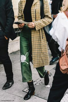 pfw-paris_fashion_week_ss17-street_style-outfits-collage_vintage-valentino-balenciaga-celine-122