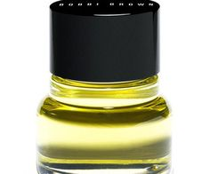 8 Face Oils You Need To Try
