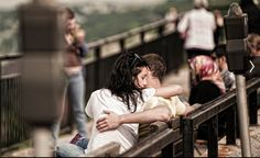 Love is in the air.Adults Playland-http Young Love, Entertainment Online, Couple Photos, Couples, Couple Shots, Couple Photography, Couple, Couple Pictures