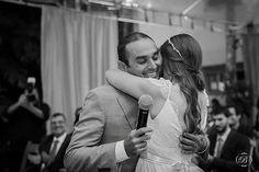♥ Julia Ferreira   Tulle - Acessórios para noivas e festa. Arranjos, Casquetes, Tiara