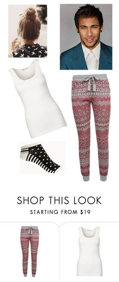 """""""PlaySation 4 w/ Neymar Jr."""" by unevieparfaiteoupresque ❤ liked on Polyvore featuring even&odd and Forever 21"""