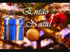 Musicas de Natal Instrumetal - CD completo 2013 - YouTube