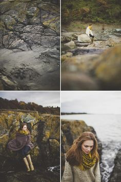 Maria » Photoshop Actions and Presets