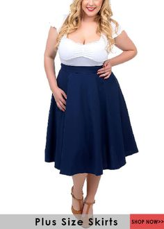 Lurap is the first best online plus size clothing store for women which offers trendy designs and sexy plus size fashion clothing.