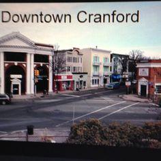 A http://drandreahayeck.com repin. A wonderful dentist in Linden serving many Cranford residentts.    Living in Cranford, NJ