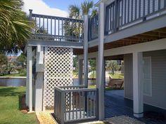 exterior home elevators | with exterior home elevators non corrosive water hydraulic elevators ...