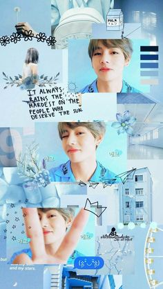 Wall paper iphone bts taehyung Ideas for 2019 Bts Taehyung, Bts Bangtan Boy, Foto Bts, Bts Photo, Kpop Wallpaper, Iphone Wallpaper, Bts Pictures, Photos, Bts Aesthetic Pictures