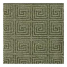 Chelsea Key Carpet in Green | Nebraska Furniture Mart