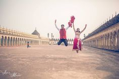 Fly to infinity) By Infinite Memories, Delhi  #weddingnet #wedding #india #indian #indianwedding #weddingdresses #mehendi #ceremony #realwedding #lehenga #lehengacholi #choli #lehengawedding #lehengasaree #saree #bridalsaree #weddingsaree #indianweddingoutfits #outfits #backdrops #bridesmaids #prewedding #lovestory #photoshoot #photoset #details #sweet #cute #gorgeous #fabulous #jewels #rings #tikka #earrings #sets #lehnga
