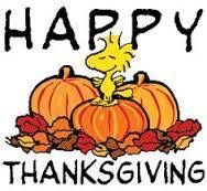 Woodstock Charlie Brown Biography Woodstock Charlie Brown Biography Snoopy began befriending birds in the early when they star. Peanuts Thanksgiving, Thanksgiving Facts, Charlie Brown Thanksgiving, Thanksgiving Pictures, Charlie Brown And Snoopy, Fall Pictures, Happy Thanksgiving, Thanksgiving Wallpaper, Thanksgiving Graphics