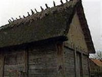 Viden om - Den lyse middelalder (moderne familie tester livet for 600 år siden)